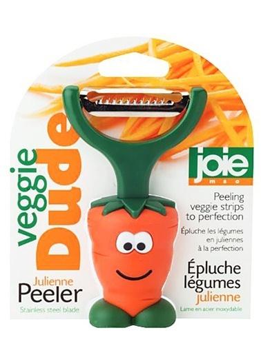 Joie Veggie Dude Julyen Soyucu-Joie
